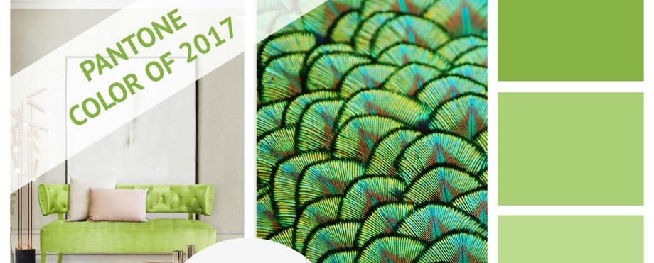 pantone Pantone Trendfarben für ein herrliches Wohnzimmer  75F2056D8F37D90B68E9824BD6BC2ABD3A371A8C36609FC0C2 pimgpsh fullsize distr 3
