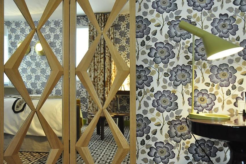 Hotels Projekte hotels projekte India Mahdavi beste Hotels Projekte 1331 dsc0868 up1