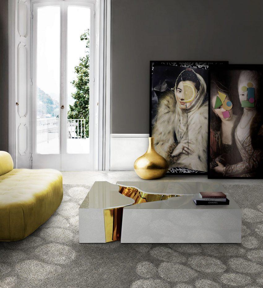 Luxus Geschenke Ideen für Wohndesign Liebhaber Wohndesign Luxus Geschenke Ideen für Wohndesign Liebhaber 2 2 e1482145045762