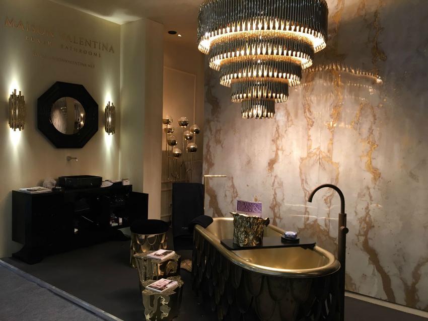 Maison et objet maison et objet Maison et Objet: 22 Jahre von Luxus Trends in Designs Welt 20160122012326 1 1