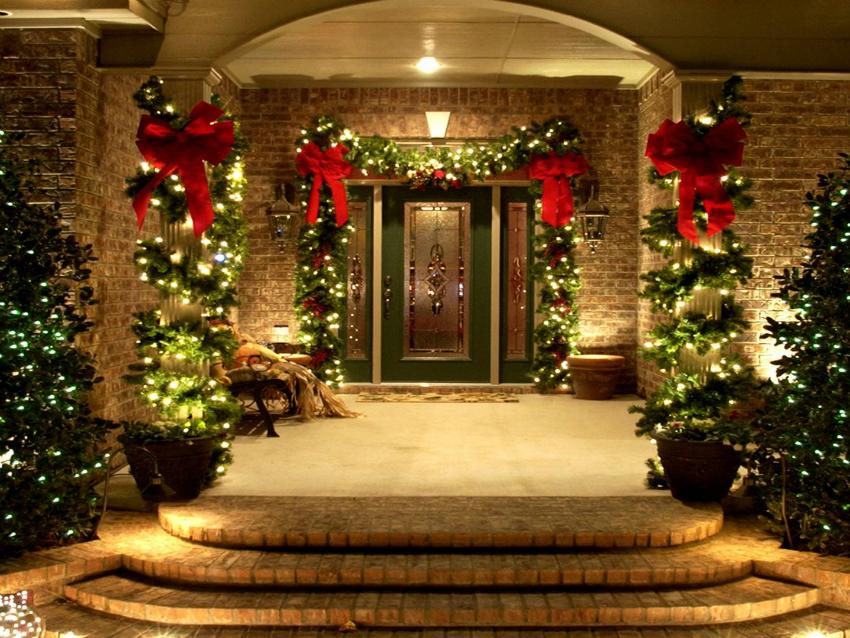 weihnachten dekoideen weihnachten dekoideen Must see Weihnachten Dekoideen zu Balkonen 23d1d23487176b6ce7dfcffaeb6aba8e
