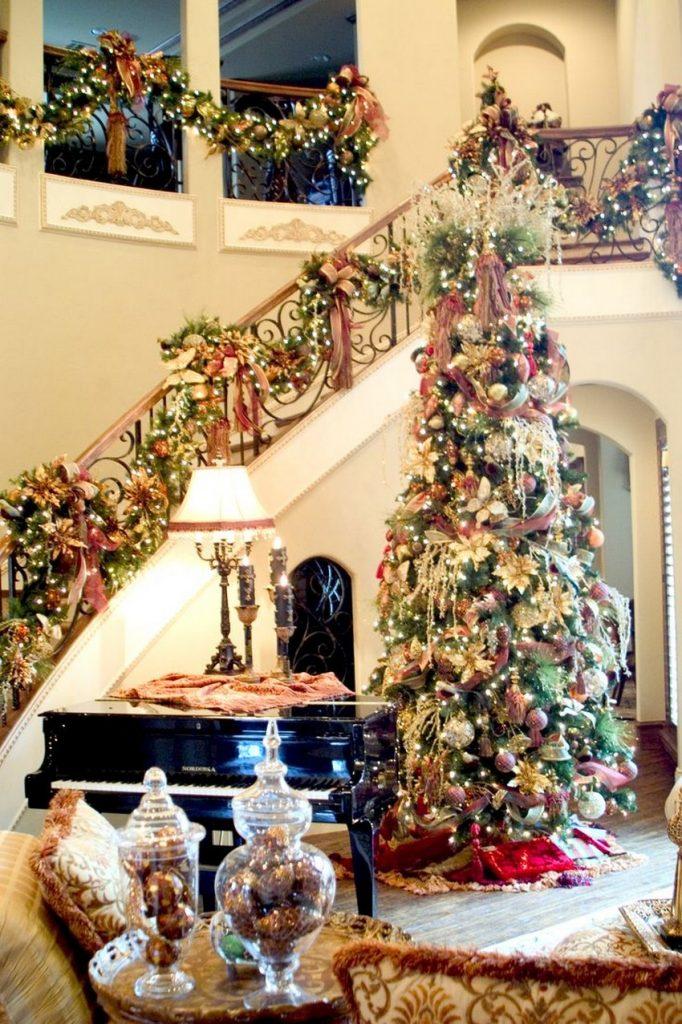 31ae29ffe64738c9e040f3b5d4ab2dcc weihnachten dekoideen Top 10 Weihnachten Dekoideen für Ihr Wohnzimmer Design 31ae29ffe64738c9e040f3b5d4ab2dcc