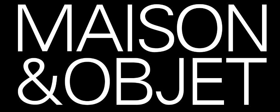 Maison et Objet 2017 Maison et Objet 2017: 6 Steigende Talentpreisen 3556