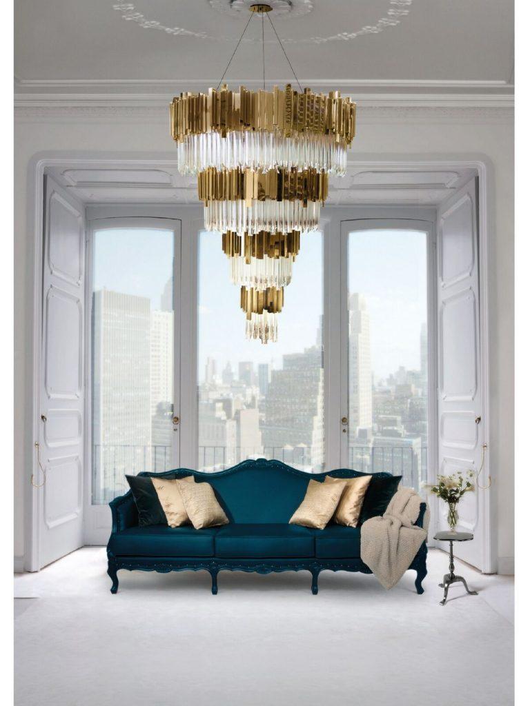 Luxus Geschenke Ideen für Liebhaber wohndesign Luxus Geschenke Ideen für Wohndesign Liebhaber 65456
