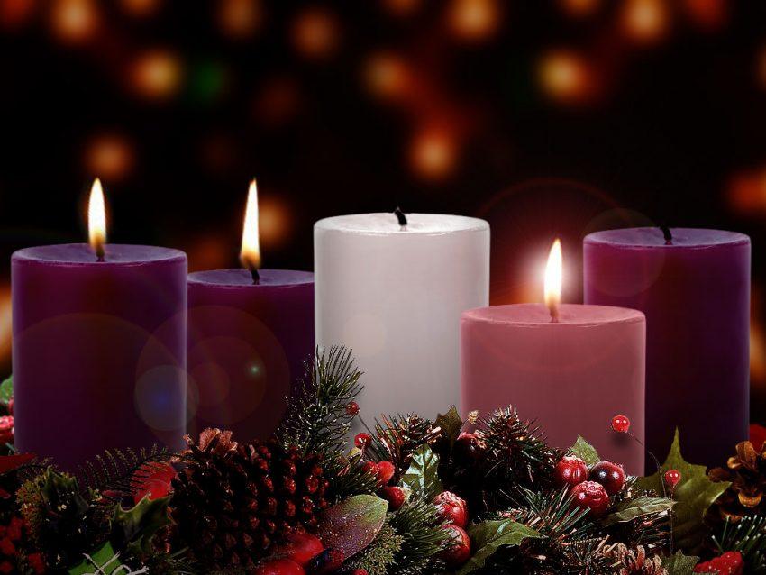 Einkaufen Und Aktuelleste Ereignisse Während Dezember Stilwerk Stilwerk: Einkaufen Und Aktuelleste Ereignisse Während Dezember Advent candles e1481032436961