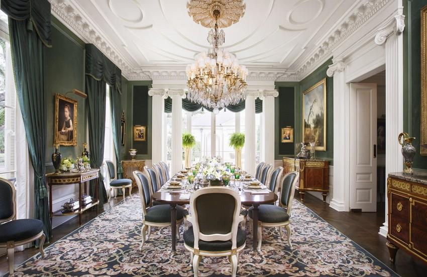 -a-1400-0x-16x3453x2254_q85 ad 100 Die Top 100 Architekten und Designer von AD ist da (AD 100)! Alexa Hampton Louisiana House a 1400 0x 16x3453x2254 q85