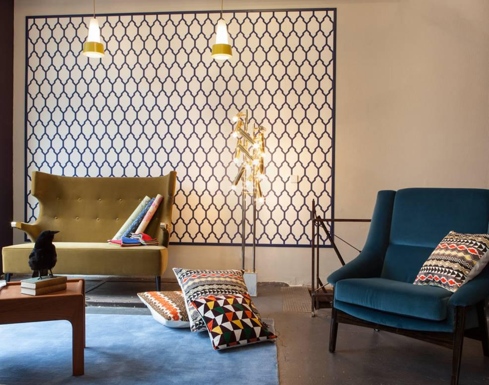 Top 10 Gemütliche Sofa Wohnideen Für Ein Warmes Weihnachten Wohnideen Top 10 Gemütliche Sofa Wohnideen Für Ein Warmes Weihnachten Blue Living Berlin 1 HR
