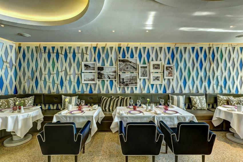 Hotels Projecte hotels projekte India Mahdavi beste Hotels Projekte Elsa 2 copy e1413456306662