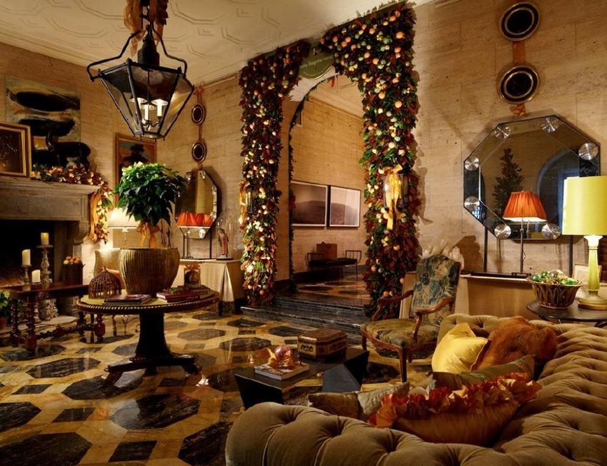 holiday-house-2011-04-212 weihnachten dekoideen Top 10 Weihnachten Dekoideen für Ihr Wohnzimmer Design Holiday House 2011 04 212