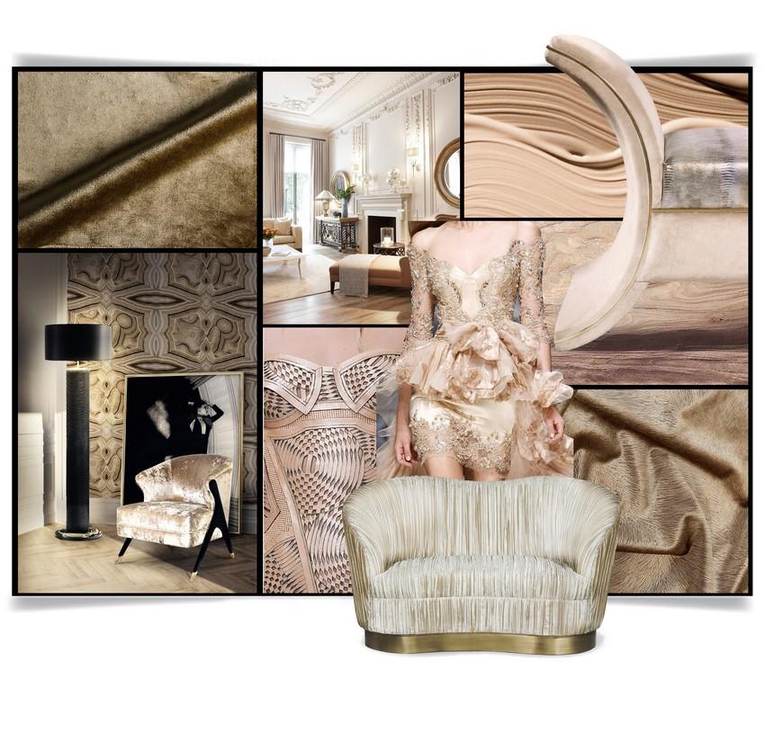 koket farbtrends f r 2017 wohn designtrend. Black Bedroom Furniture Sets. Home Design Ideas