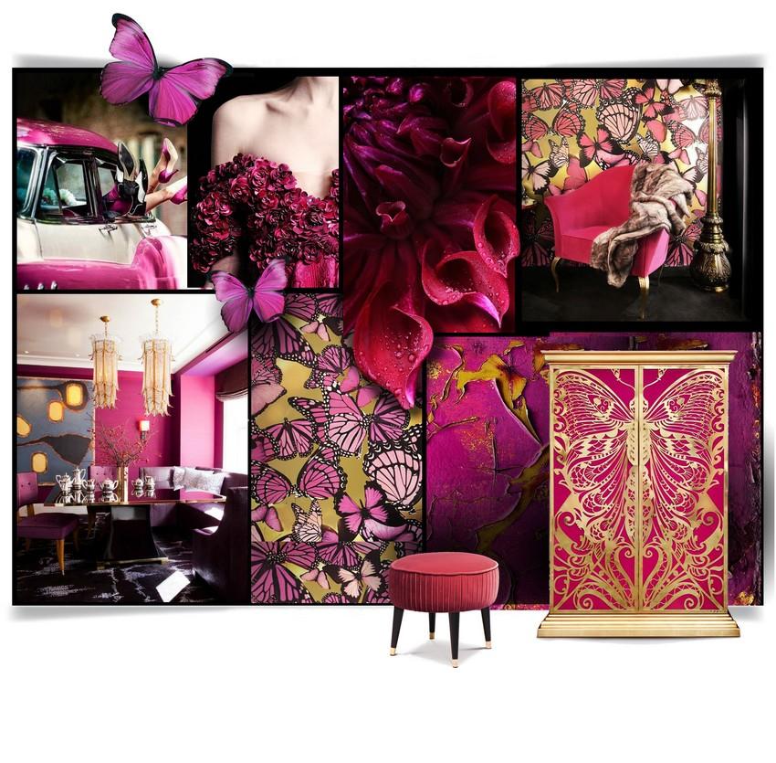 kokets-trendiest-colors-2017-pink-yarrow