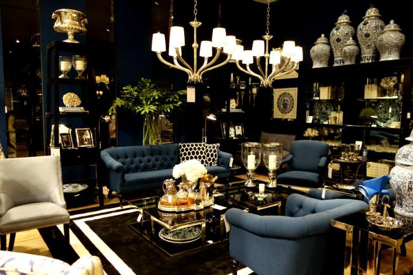 M&O maison et objet Maison et Objet: 22 Jahre von Luxus Trends in Designs Welt Maison Objet 2 1