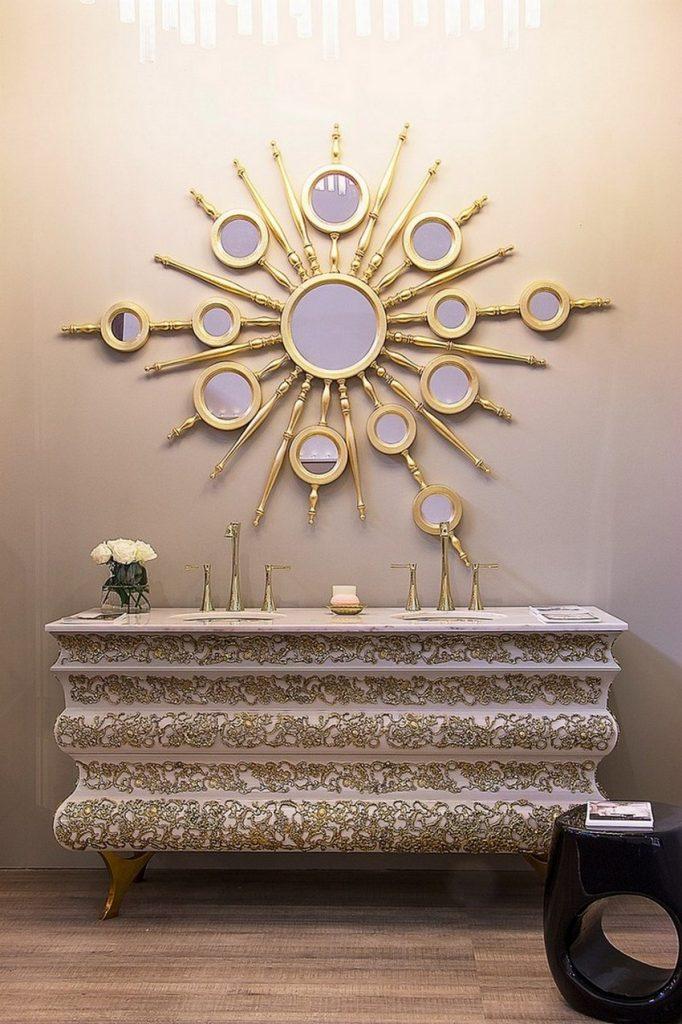 maison-et-objet-paris-fresh-luxury-bathroom-goods-by-maison-valentina-7