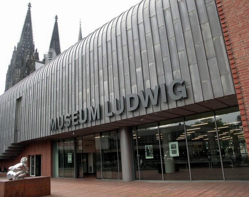 museen_ml_05 imm Was in Köln während der IMM zu besuchen Museen ML 05