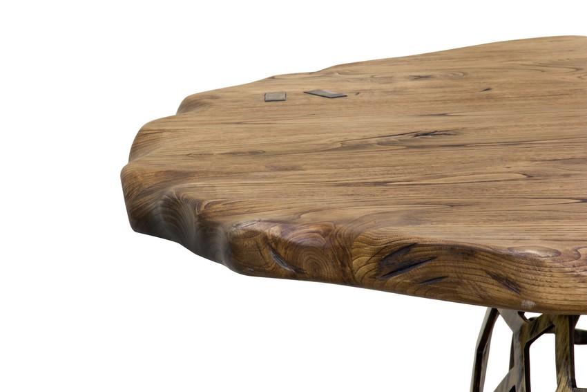 apis-dining-table-2-hr Massiv Holz 5 Teuerste Massiv Holz Esstische apis dining table 2 HR
