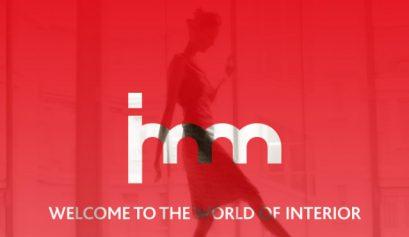 design konferenzen in imm Die besten 3 Design Konferenzen in IMM, die Sie nicht versäumen müssen betriebs2 409x237