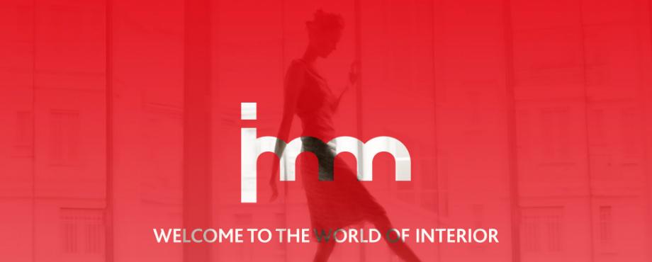 design konferenzen in imm Die besten 3 Design Konferenzen in IMM, die Sie nicht versäumen müssen betriebs2