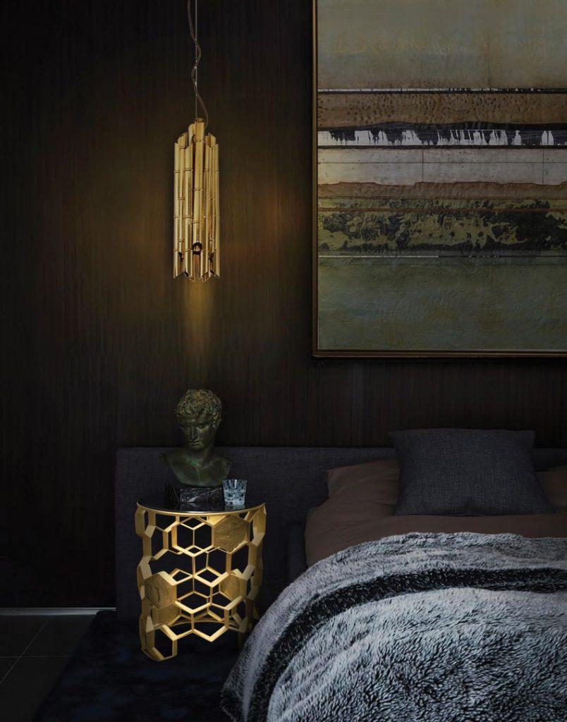 brabbu-ambience-press-68-hr Schlafzimmer Design 10 Luxus-Möbel zu einem modernen Frühling Schlafzimmer Design brabbu ambience press 68 HR
