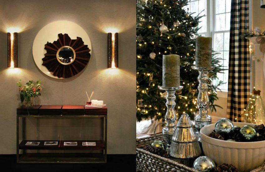 Top 10 Weihnachten Deko-ideen zur einen Luxus Eingangshalle Deko-Ideen Top 10 Weihnachten Deko-Ideen zur einen Luxus Eingangshalle capa 1 e1480942330477