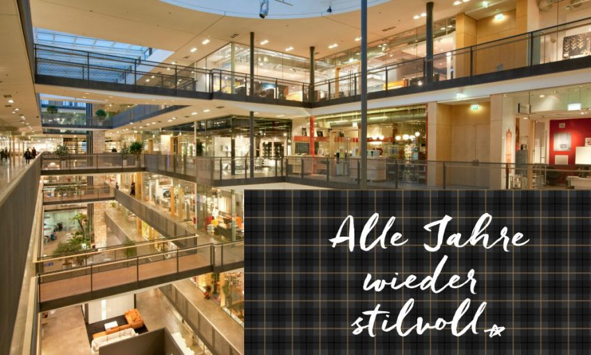 Einkaufen Und Aktuelleste Ereignisse Während Dezember Stilwerk Stilwerk: Einkaufen Und Aktuelleste Ereignisse Während Dezember capa 3 e1481028914446