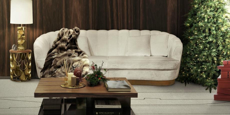 Top 10 Gemütliche Sofa Wohnideen Für Ein Warmes Weihnachten Wohnideen Top 10 Gemütliche Sofa Wohnideen Für Ein Warmes Weihnachten capa