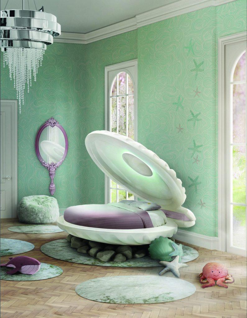 cenario_littlemermaid-novo-copy Kinder Shlafzimmer Inspirieren Sie sich für ein magisches Kinder Shlafzimmer cenario littlemermaid NOVO copy