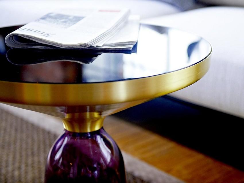 classicon-ambiente-bellsidetable-02_zoom bunte 10 Bunte Beistelltische und Kaffeetische classicon ambiente bellsidetable 02 zoom