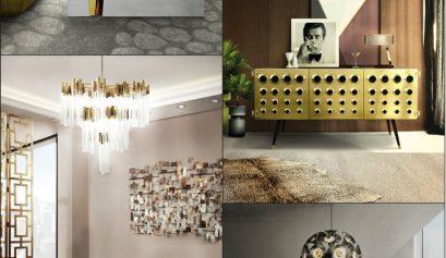 Interior Design 10 Luxuriöste Interior Design Marke in Europa collage 2 409x237