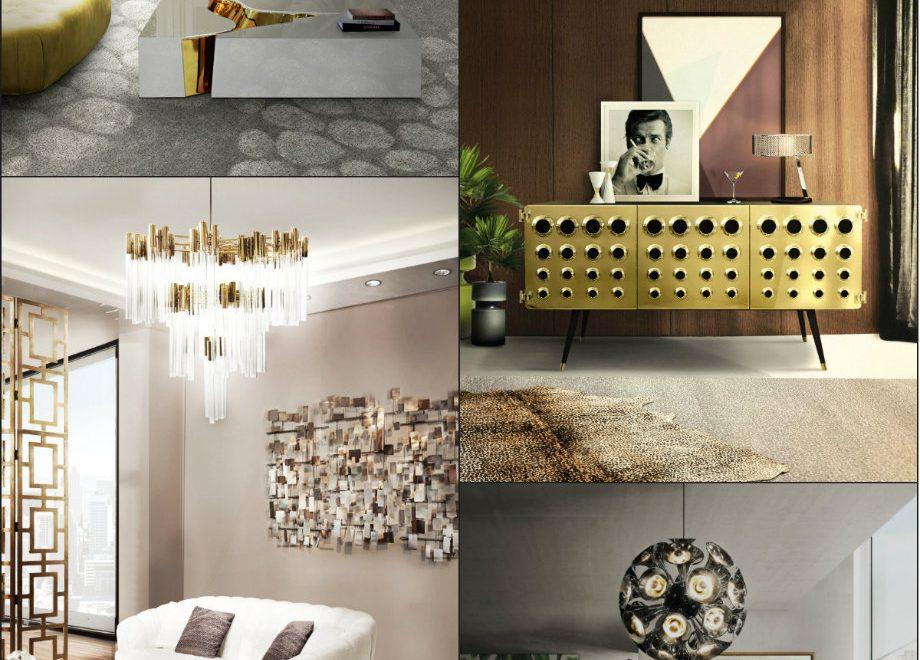 Interior Design 10 Luxuriöste Interior Design Marke in Europa collage 2 920x660