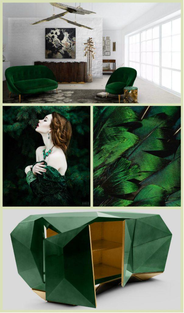 pantone trendfarben für ein herrliches wohnzimmer | wohn-designtrend