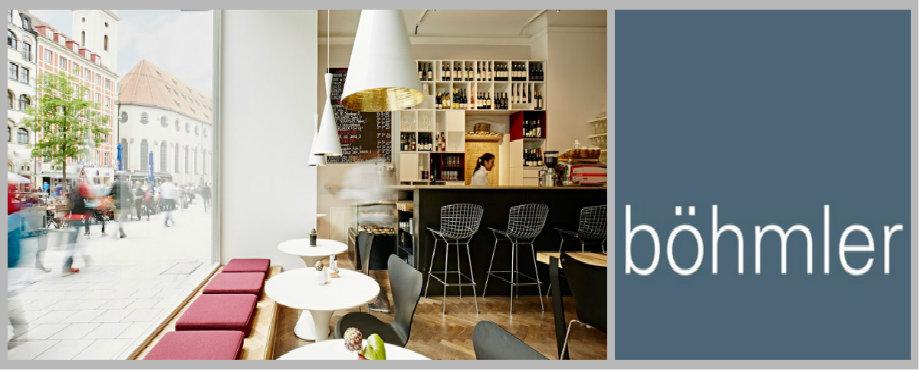 herrliche projekte von b hmler wohn designtrend. Black Bedroom Furniture Sets. Home Design Ideas