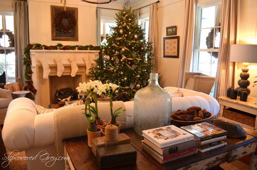 doors-luxury-christmas-decorations-homestore-and-more-christmas-decorating-ideas-for-your-home-christmas-home-decorating-ideas-videos-christmas-decorating-ideas-for-the-home-holiday-decorating-id
