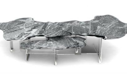 Couchtische 7 Luxus Couchtische, die Ihre Wohn-Design schaukeln werden feature 10 409x237