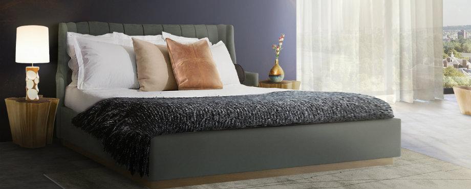 10 luxus m bel zu einem modernen fr hling schlafzimmer