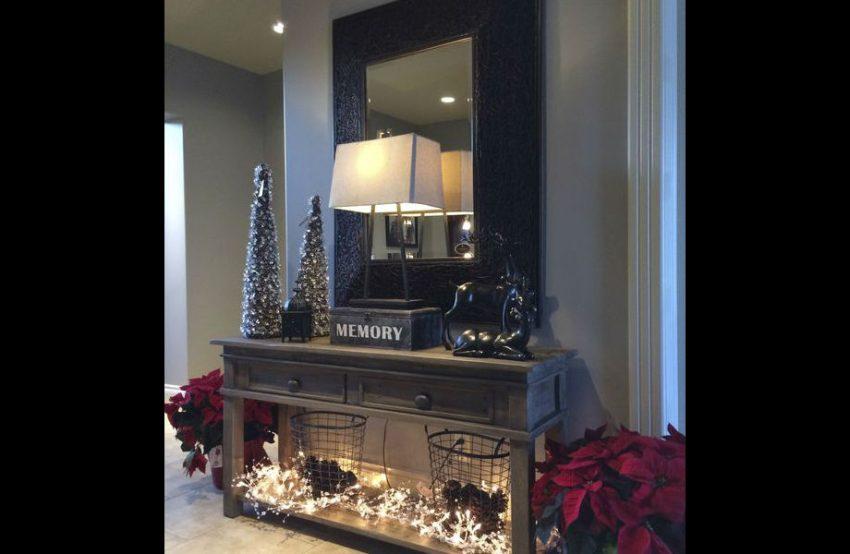 Top 10 Weihnachten Deko-ideen zur einen Luxus Eingangshalle Deko-Ideen Top 10 Weihnachten Deko-Ideen zur einen Luxus Eingangshalle foto 3 e1480947615516