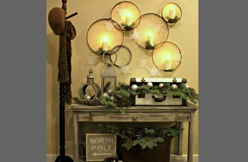 Top 10 Weihnachten Deko-ideen zur einen Luxus Eingangshalle Deko-Ideen Top 10 Weihnachten Deko-Ideen zur einen Luxus Eingangshalle foto 4 e1480947637633