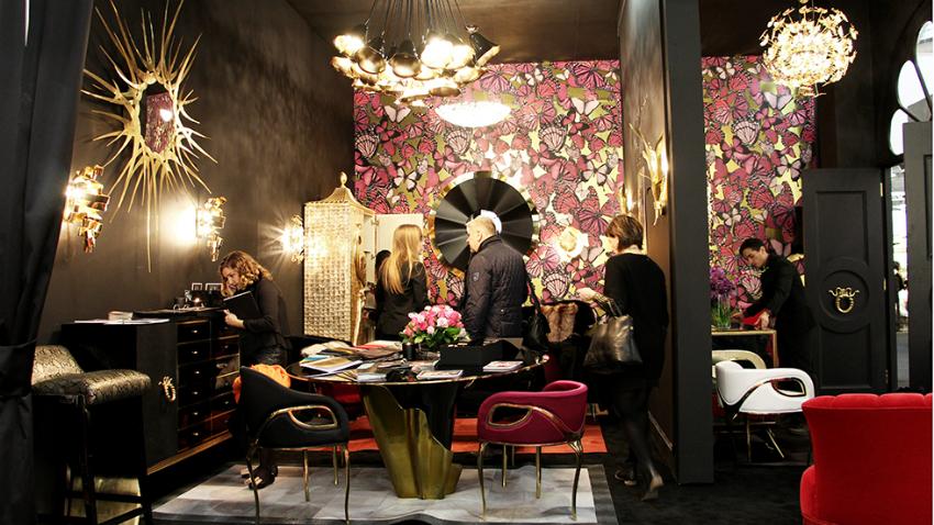 koket-at-maison-et-objet-2015-6-1 maison et objet Maison et Objet: 22 Jahre von Luxus Trends in Designs Welt koket at maison et objet 2015 6 1