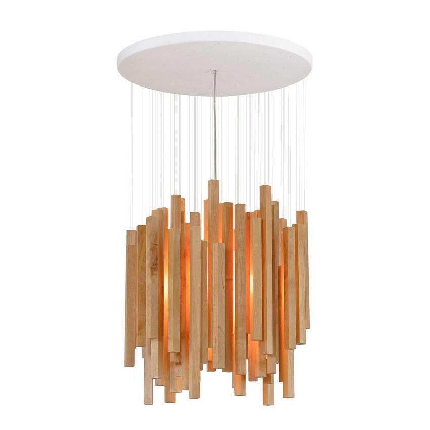 lampara-techo-woods-wd04-arturo-alvarez holzlampe Must see 7 Luxus Holzlampe lampara techo woods wd04 arturo alvarez