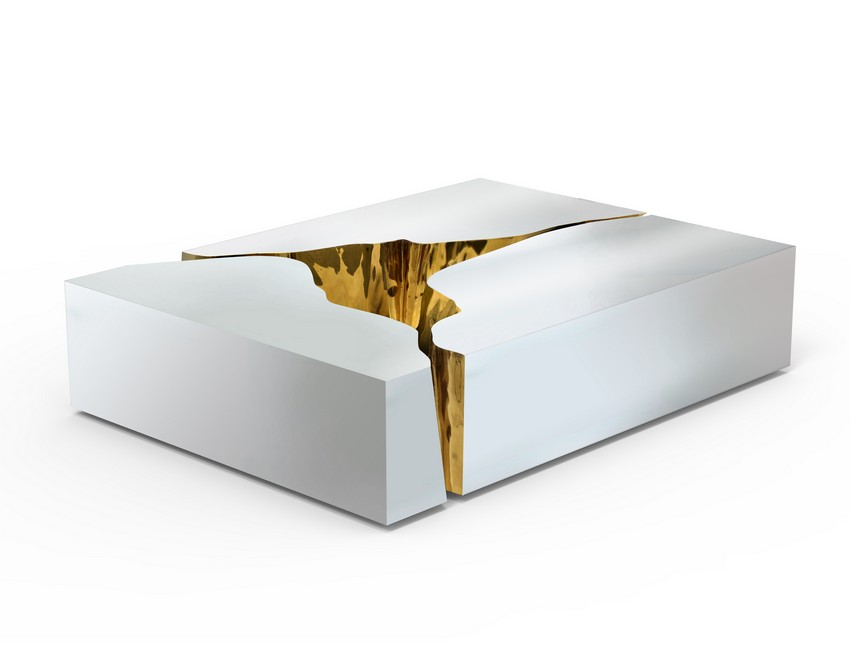 lapiaz-center-table Couchtische 7 Luxus Couchtische, die Ihre Wohn-Design schaukeln werden lapiaz center table luxus beistelltische 10 Luxus Beistelltische und Couchtische Dekoideen für den Frühling lapiaz center table