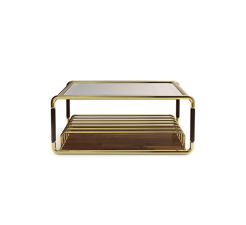 lautner-center-table-01-eh Couchtische 7 Luxus Couchtische, die Ihre Wohn-Design schaukeln werden lautner center table 01 EH luxus beistelltische 10 Luxus Beistelltische und Couchtische Dekoideen für den Frühling lautner center table 01 EH