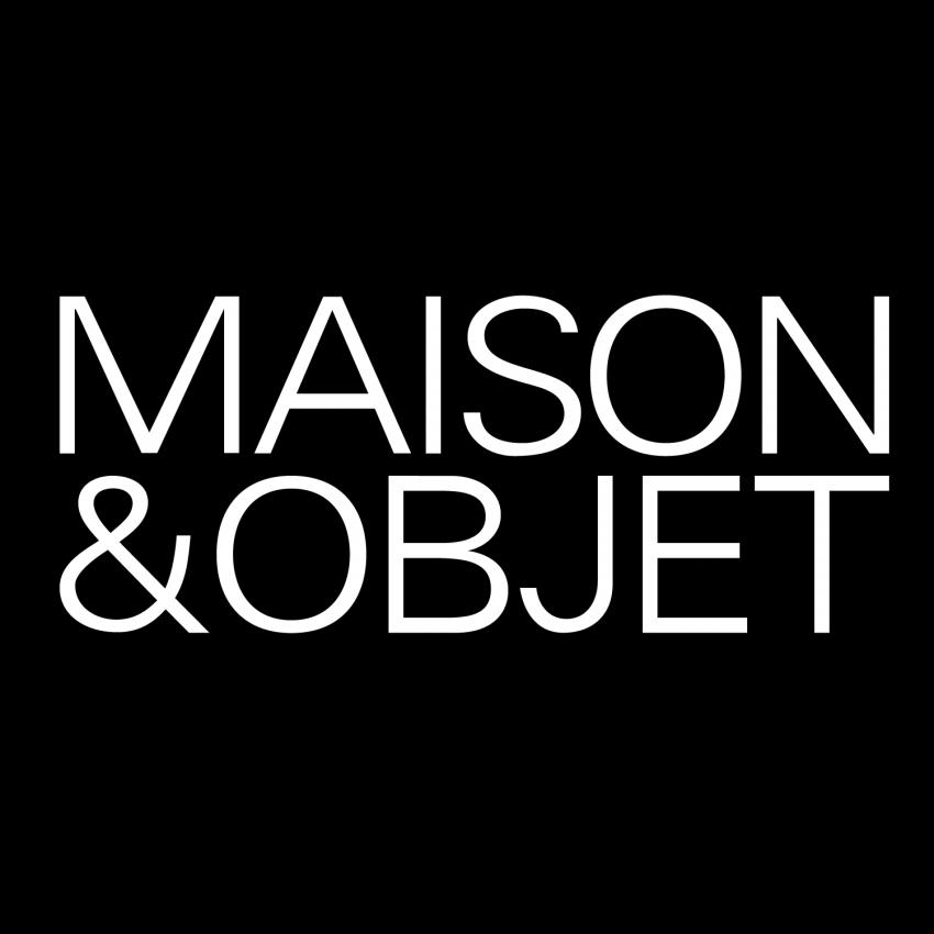 Maison et Objet 2017: 6 Steigende Talentpreisen Maison et Objet 2017 Maison et Objet 2017: 6 Steigende Talentpreisen logo main e1481278256198