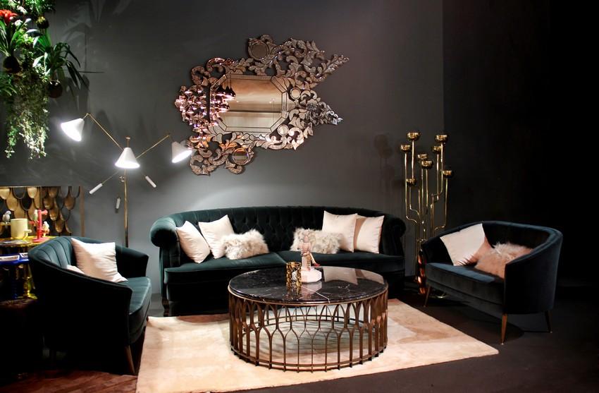 maison-et-objet-paris-2015-delightfull-unique-lamps-covet-lounge-04 Maison et Objet Maison et Objet: Wo man die Designtrends und Luxusmöbel findet maison et objet paris 2015 delightfull unique lamps covet lounge 04