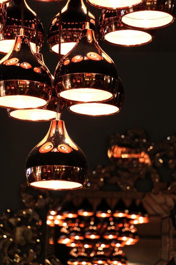 maison-et-objet-paris-2015-delightfull-unique-lamps-covet-lounge-14 maison et objet Was sagt jeder Blog über Maison et Objet 2017 maison et objet paris 2015 delightfull unique lamps covet lounge 14