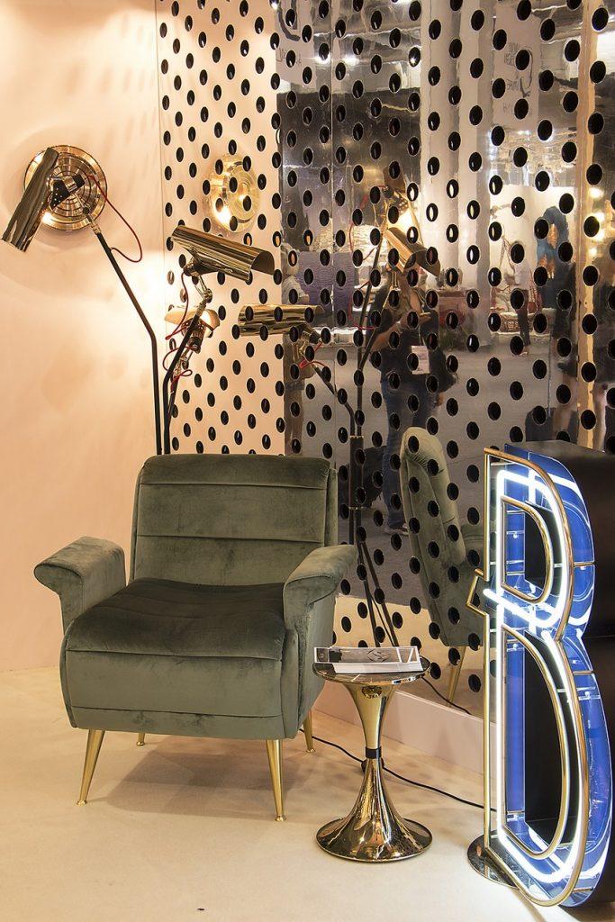 maison-et-objet-paris-2016-september-delightfull-unique-lamps-11 maison et objet 2016 Top 7 Messestands Maison et Objet 2016 maison et objet paris 2016 september delightfull unique lamps 11