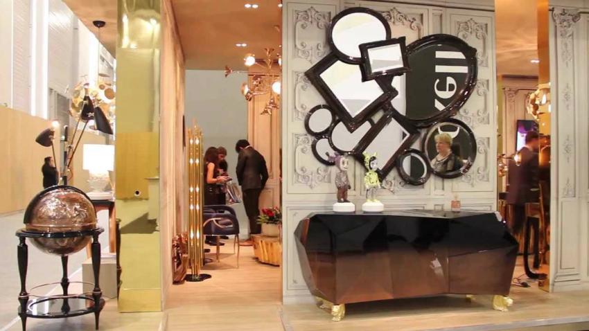 maison et object maison et objet Maison et Objet: 22 Jahre von Luxus Trends in Designs Welt maxresdefault 1