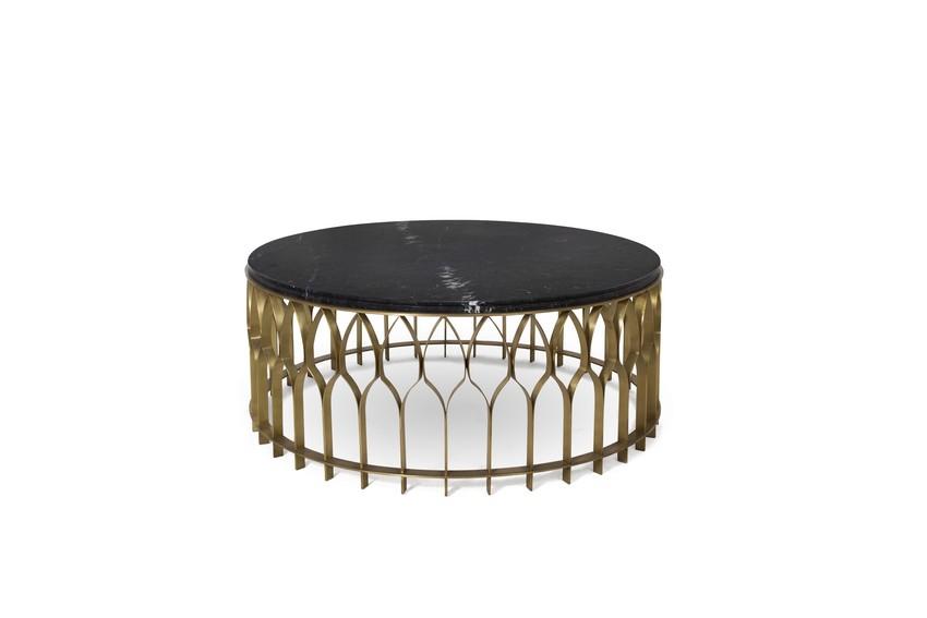 mecca-center-table-1-hr Couchtische 7 Luxus Couchtische, die Ihre Wohn-Design schaukeln werden mecca center table 1 HR