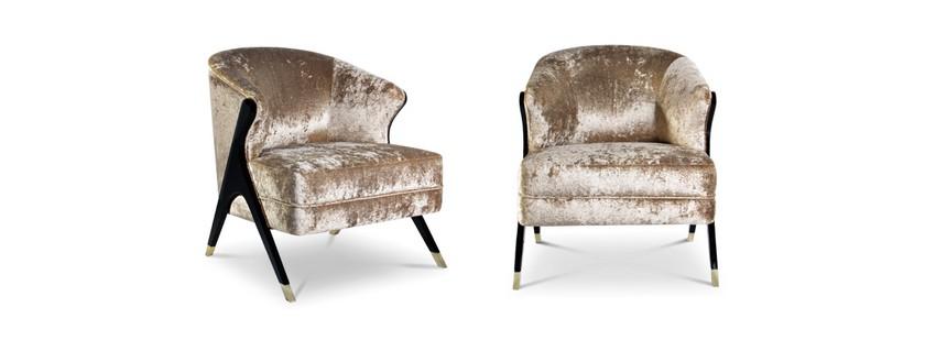 naomi-chair-1 Teure Top 7 Teure Weihnachtsgeschenke zu Haus Dekor naomi chair 1