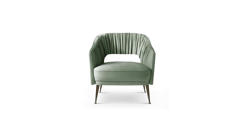 Must see beste Sessel Tendenzen für 2017  Sessel Tendenzen Must See Beste Sessel Tendenzen Für 2017 prodotti 81285 rela2d4508a3fc840488bd0979ddbb4c957