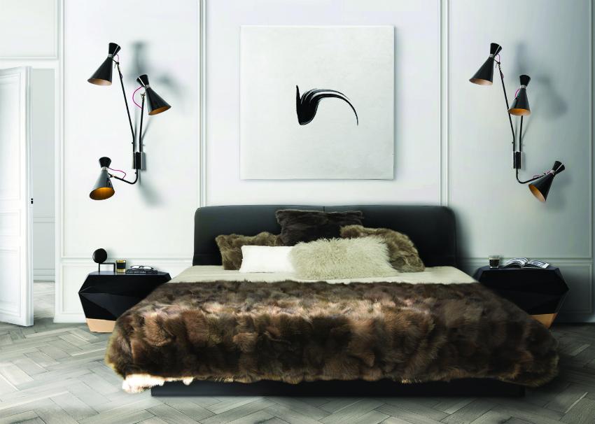 quarto_1-22222 schlafzimmer design Bringen Sie einzigartig Luxus-Möbel zu Ihrem Schlafzimmer Design quarto 1 22222