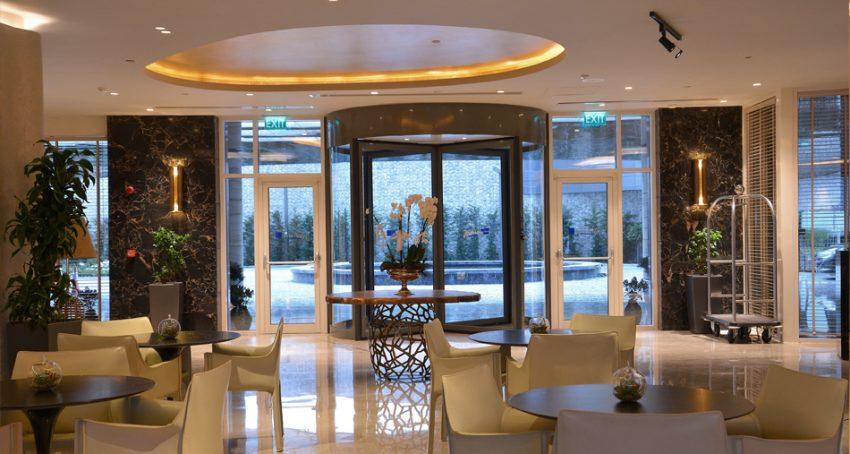 Top 5 Unglaubliche Hotel Inneneinrichtungsprojekte Von BRABBU Contract brabbu contract Top 5 Unglaubliche Hotel Inneneinrichtungsprojekte Von BRABBU Contract radisson e1481802790688